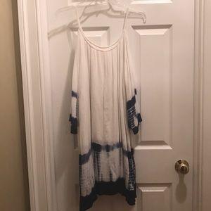 Dresses & Skirts - Women's Dress